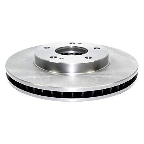 02 mitsubishi galant rotors - 7