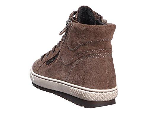 Gabor Shoes 53.754 Damen Alti Scarpe Da Tennis 13a ° Wallaby