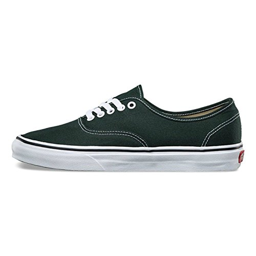 Scarab True Vans Authentic Authentic White Scarab Authentic Vans Vans Scarab White True w4XxOqApR