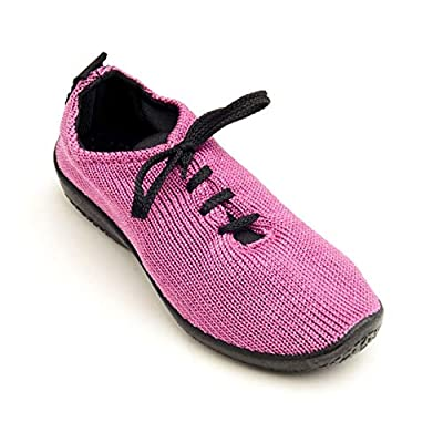 Amazon.com | Arcopedico Women's Ls | Walking