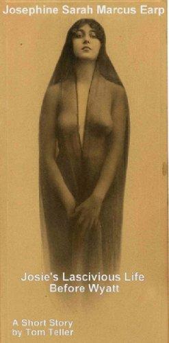 josephine-sarah-marcus-earp-josies-lacivious-life-before-wyatt