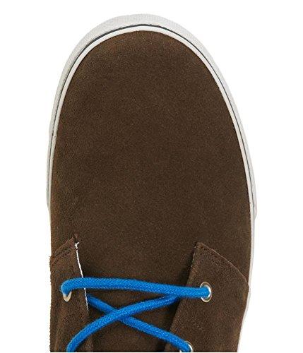 Aeropostale Mens Suede Chukka Boot Sneakers 273 u3lzTEPj3I