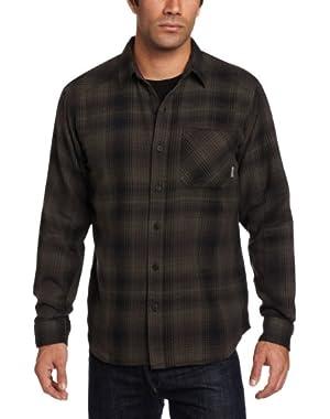 Men's Hailrock Shirt