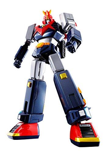 - Bandai GX-79 Choudenji Machine Voltes V F.A.: ~7.1