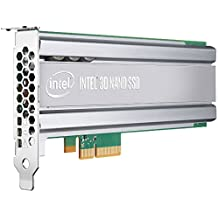 Intel SSD SSDPEDKE020T710 DC P4600 1 2 Height 2TB PCIe3.1x4 3D1 TLC Bulk