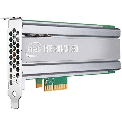 INTEL SSDPEDKE040T701 Solid State Drive 3.5″