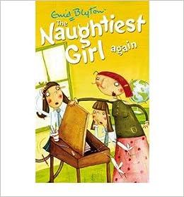 Download girl school naughtiest the the in ebook