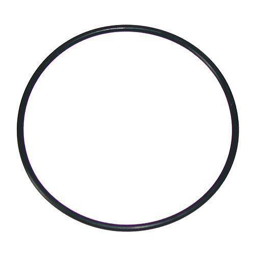 O-ring Pentair American (AquaFlo (Dominator) Med or High Head Pump (Seal Plate/Housing/Volute) Replacement O-Ring. Same as: (O-240) & (92200180) See Product Features for more fits!)