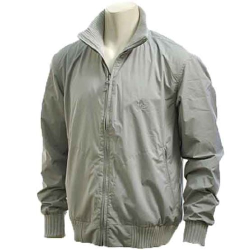 polo-golf-ralph-lauren-jacket-mens-size-x-large-grey