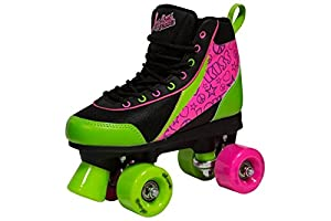 Luscious-Delish Quad Skate EU 35