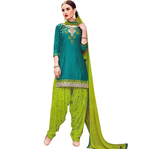 Ready-To-Wear-Patiala-Salwar-Embroidered-Cotton-Salwar-Kameez-Suit-PH-53