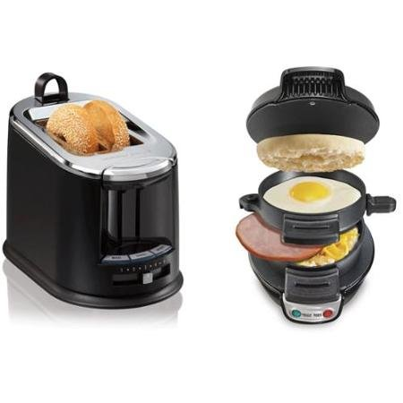 You Can See Black Kettle And Toaster Set Argos Toast