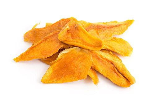 Mango getrocknet   Mangos   1000g Frischebeutel   Qualitätsware - 100% Natural   Mango Scheiben   Naturbelassen   aromatisch   Mango getrocknet   ungesüsst   ungezuckert   ungeschwefelt   ohne Konservierungsstoffe   ohne Farbstoffe   ohne Zucker  Natur   getrocknet   Müsli   Trockenfrüchte   Vitalsnack   Vitalesia