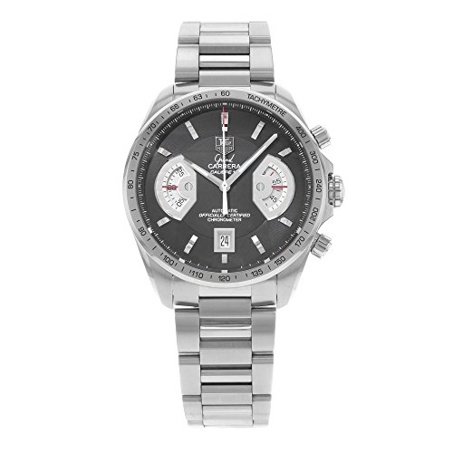TAG-Heuer-Mens-CAV511ABA0902-Grand-Carrera-Chronograph-Calibre-17-RS-Watch