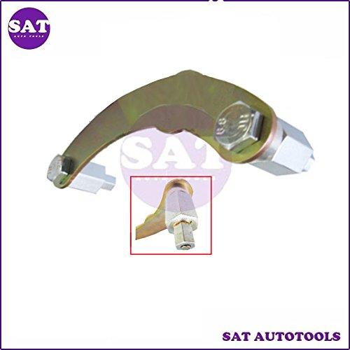 subaru-camshaft-locking-tool
