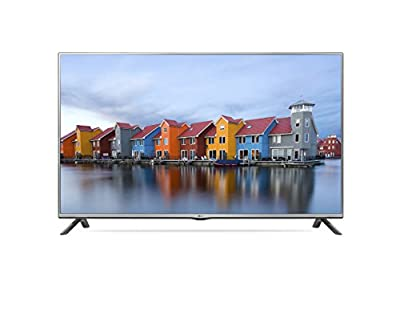 LG Electronics 49LF5500 49-Inch 1080p LED TV (2015 Model)