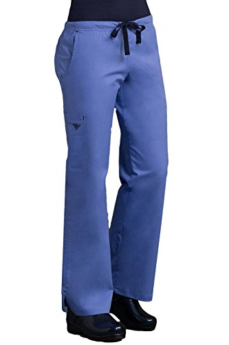 Med Couture Womens Gigi Pant