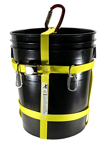 Bucket Harness - - Amazon.com