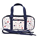 Kids paint set Sakura Color Starlight Planet rated on style (Ivory) made in Japan N2107710 (japan import)