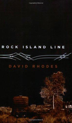 Rock Island Line ()
