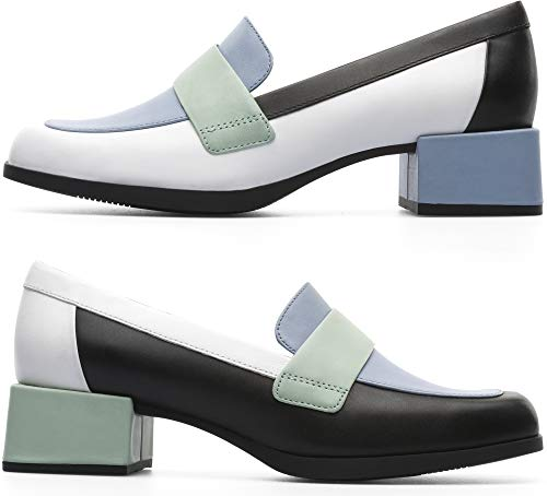 camper twins shoes - 8