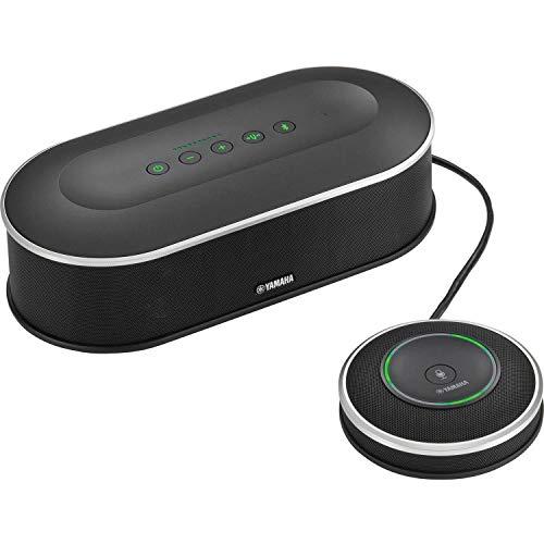 Yamaha 10 YVC1000 NA YVC 1000 Wireless Bluetooth