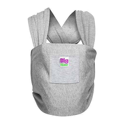 Sling Carrier Newborn BIG MATE