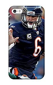 2007463K616803129 chicagoears NFL Sports & Colleges newest iPhone 5/5s cases