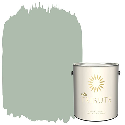 kilz-tribute-interior-eggshell-paint-and-primer-in-one-1-gallon-statue-green-tb-63
