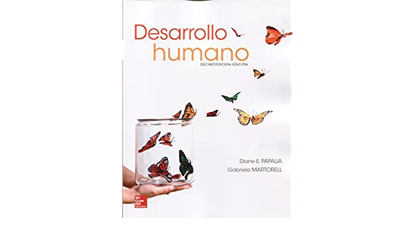 Desarrollo humano 13ed diane e papalia 9781456255701 amazon desarrollo humano 13ed diane e papalia 9781456255701 amazon books fandeluxe Image collections