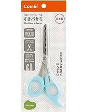 Combi 115889 Combing Scissors