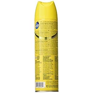3 Pack 13.8 Oz Lemon Scent Pledge Furniture Polish