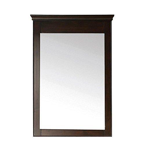 Avanity WINDSOR-M24-WA Windsor 24-Inch Mirror by Avanity by Avanity