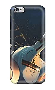 jody grady's Shop Case Cover Other/ Fashionable Case For Iphone 6 Plus 4335622K83507584
