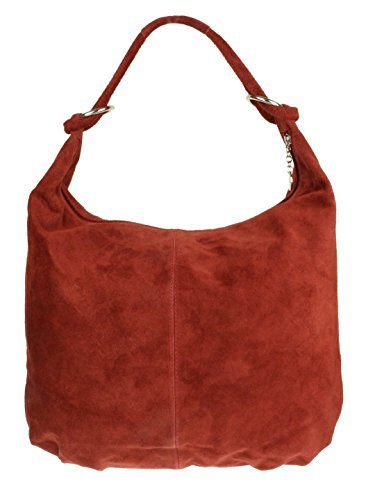 Sacs Girly femme bohème Bordeaux Handbags 4wTqxTf0