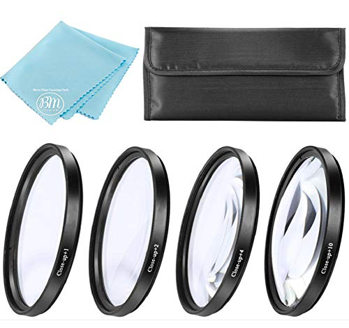 Bestselling Lens Diopters