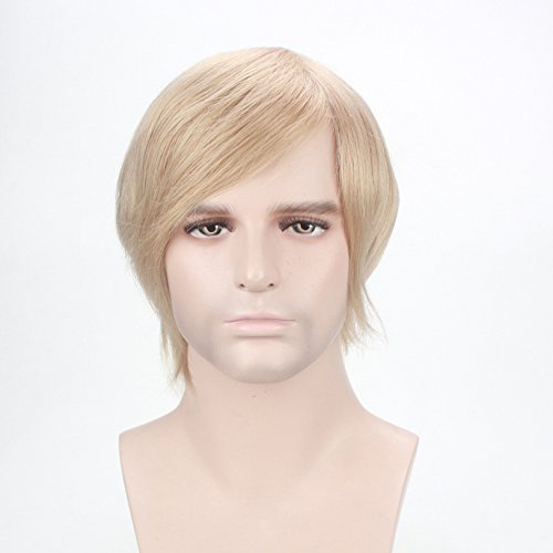 Lordhair Replacement System French Hairpiece product image