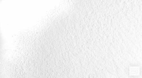 Bulk Herb-Stevia White Extract Powder, 90%- 2oz -