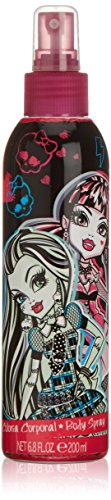 Monster-High-Colonia-Corporal-200-ml