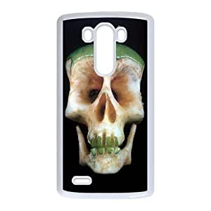 LG G3 The Poison Apple Phone Back Case DIY Art Print Design Hard Shell Protection FG060553