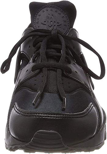 Nike Women's's WMNS Air Huarache Run Shoes