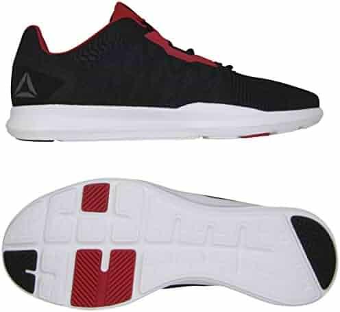 aa67ee585a88e Shopping Famous Shoes llc - Reef or Reebok - Shoes - Men - Clothing ...