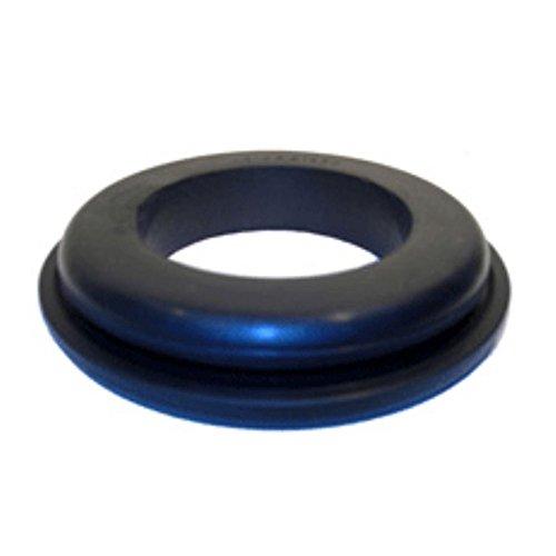 R82873 Black Rubber Ring Fuel Tank Filler Grommet For John Deere 70 620 630 (Deere 730 720 Diesel John)