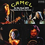 On The Road 1974 - A Collection Of Rare Live Tracks