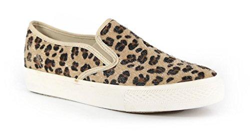 The 8 best leopard shoes