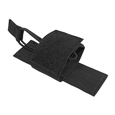 Condor Tactical Universal Holster - Black