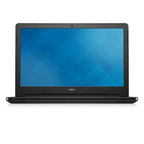 Dell 3558-8300 - Ordenador portátil de  15