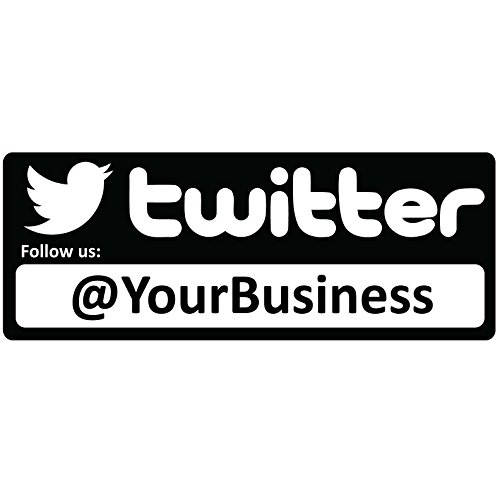 basic-vinyl-business-retail-decal-personalized-custom-social-media-advertising-for-your-company-foll