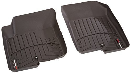 weathertech-custom-fit-front-floorliner-for-select-dodge-jeep-models-black