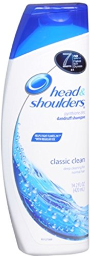 head-and-shoulders-shampoo-classic-clean-135-oz-product-size-may-vary
